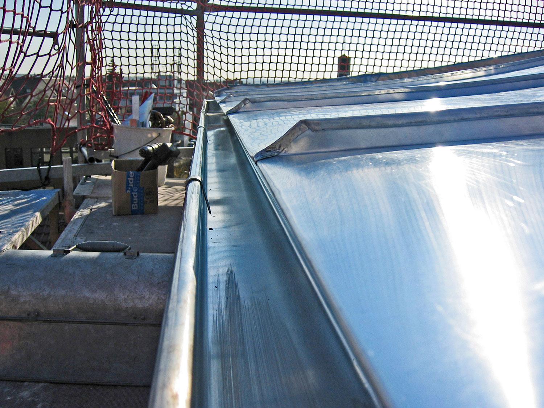 Baumetalle 1000 Und 1 Gestaltungsm 246 Glichkeit Kupfer
