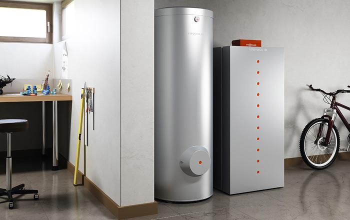 gasheizungen von scheffel zuverl ssig und effizient gas wandheizger te gas standheizger te. Black Bedroom Furniture Sets. Home Design Ideas