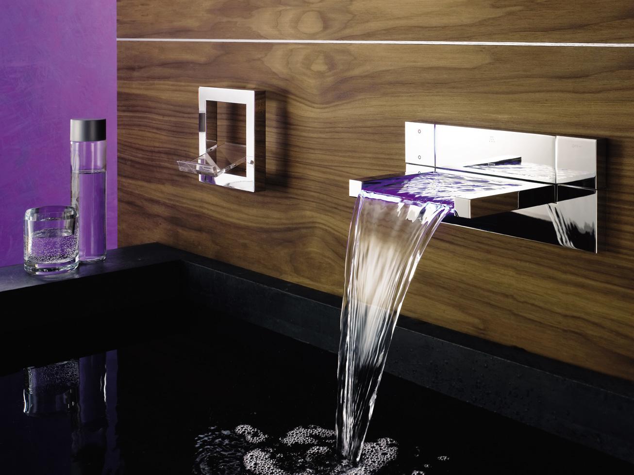 ihr badezimmer badewannen duschen waschbecken toiletten und vieles mehr planung. Black Bedroom Furniture Sets. Home Design Ideas