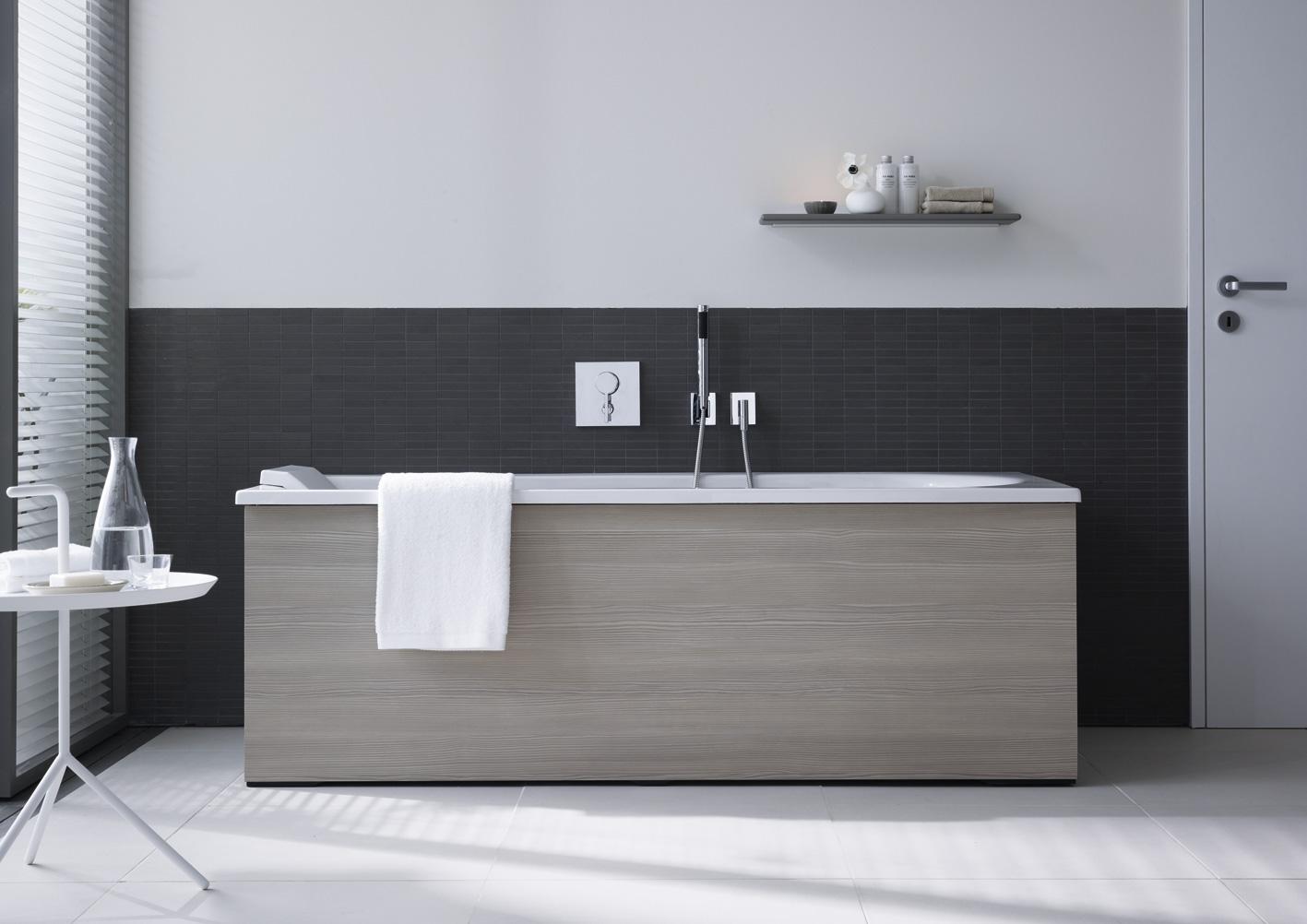 ihr badezimmer badewannen duschen waschbecken. Black Bedroom Furniture Sets. Home Design Ideas