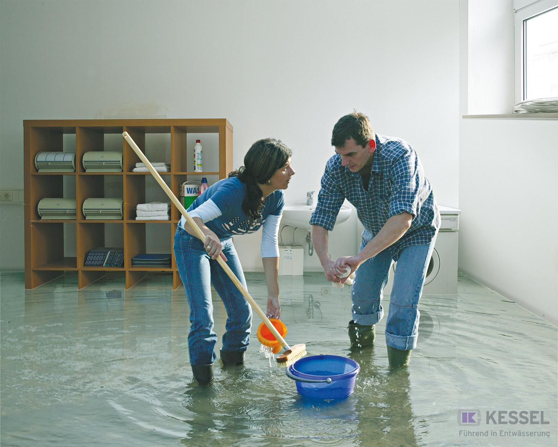 r ckstauschutz effektiv gegen berschwemmungen im keller r ckstauschutz innerhalb und. Black Bedroom Furniture Sets. Home Design Ideas